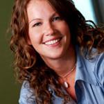 Dr. Carrie Rittling (crittling)