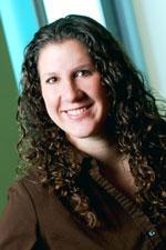 Dr. Jennifer Nevels