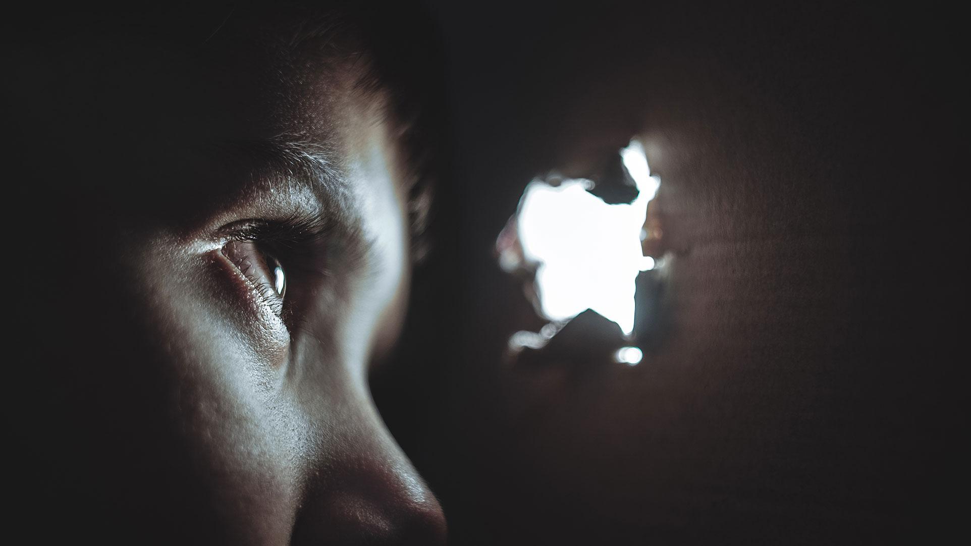 Depression and Neurofeedback