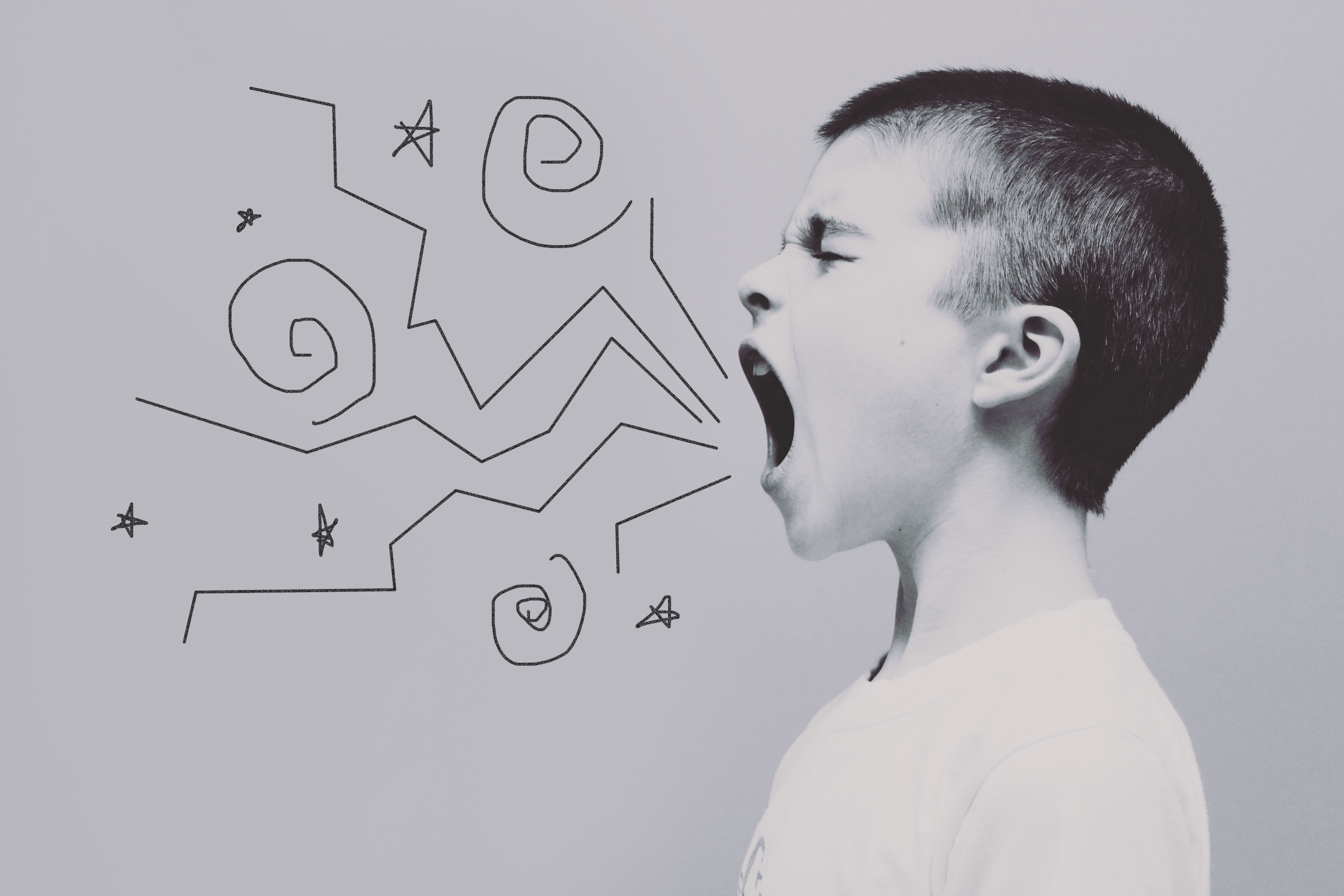 Neurofeedback, an Interview with a Mother Whose Son HAD ADHD