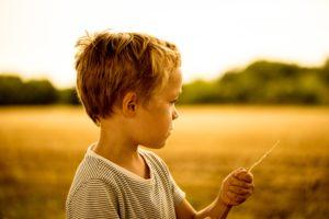 Neurofeedback Treatment for Autism
