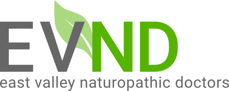East Valley Naturopathic Doctors